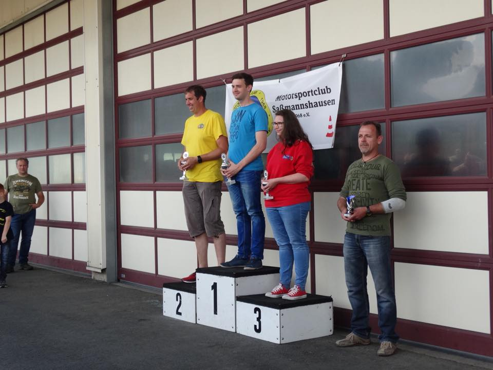 MSC-Oberbruch-Kart-Slalom-David-Weigandt-_2018