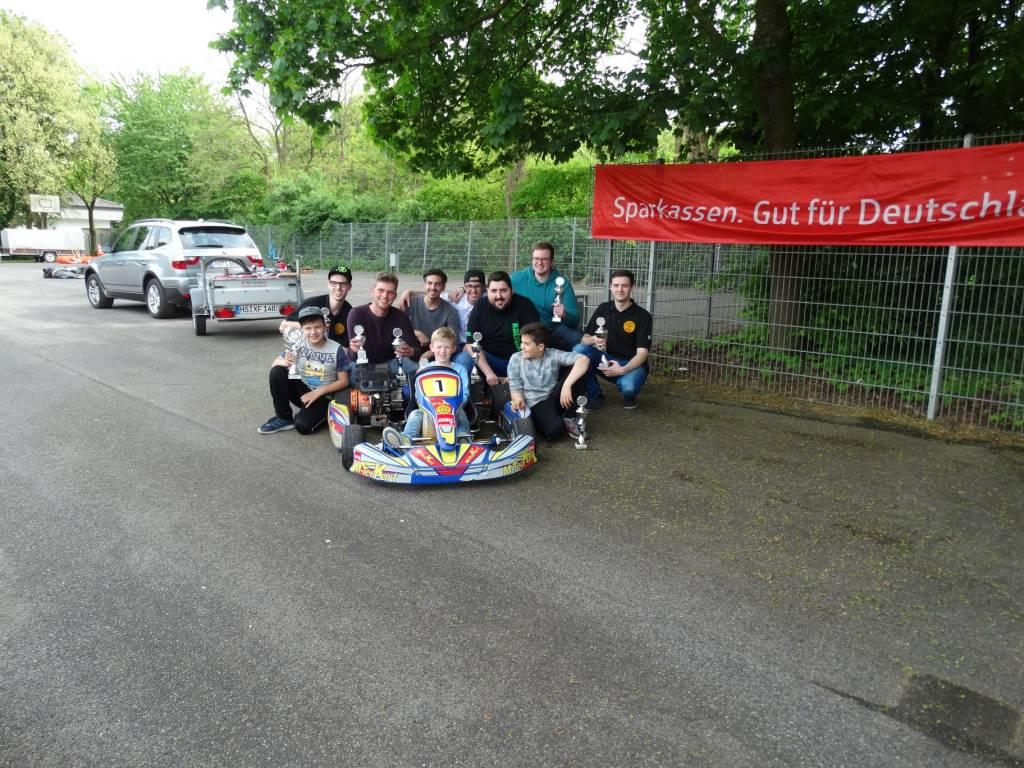 MSC-Oberbruch-Kart-Slalom_-DM_NRW_Meisterschaft2019