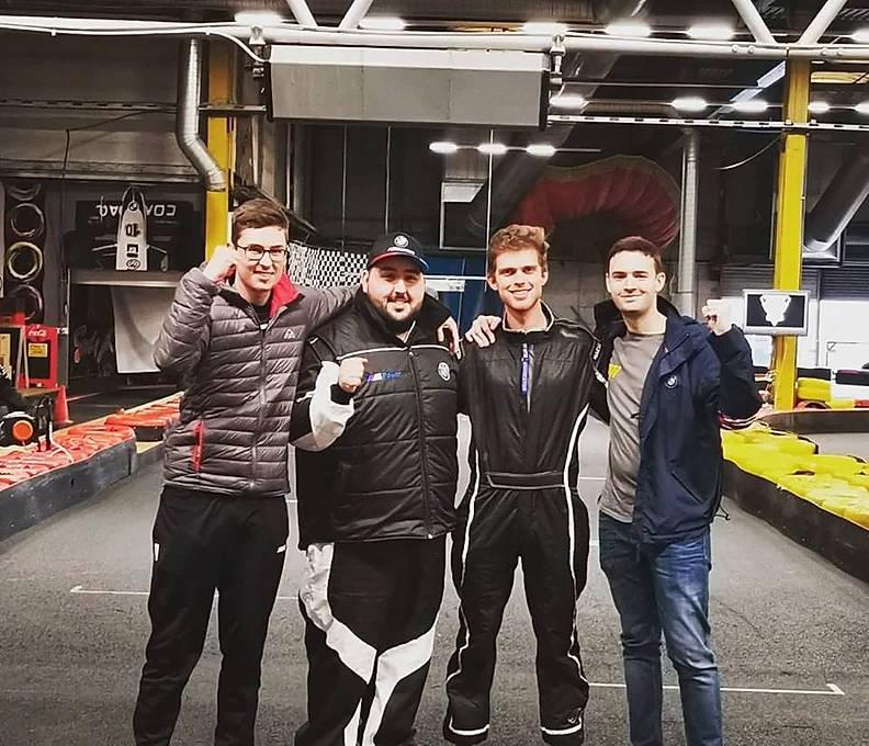 WIKC_2019_MSC_Oberbruch_Racing_Team